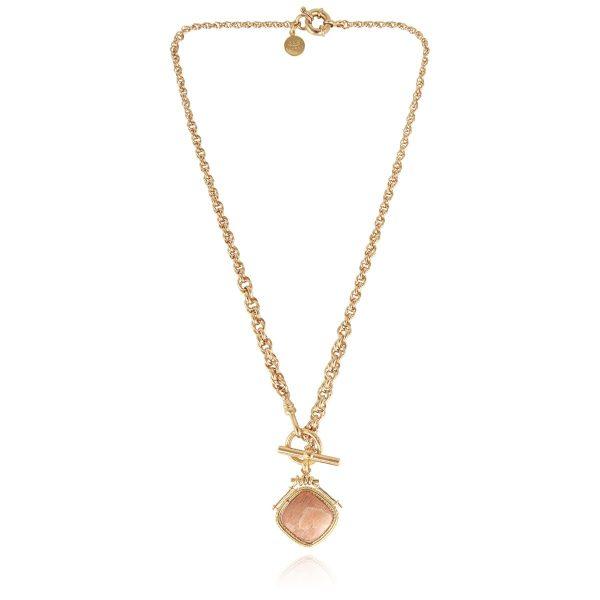 collier-siena-or-gas-bijoux-522_1.jpg