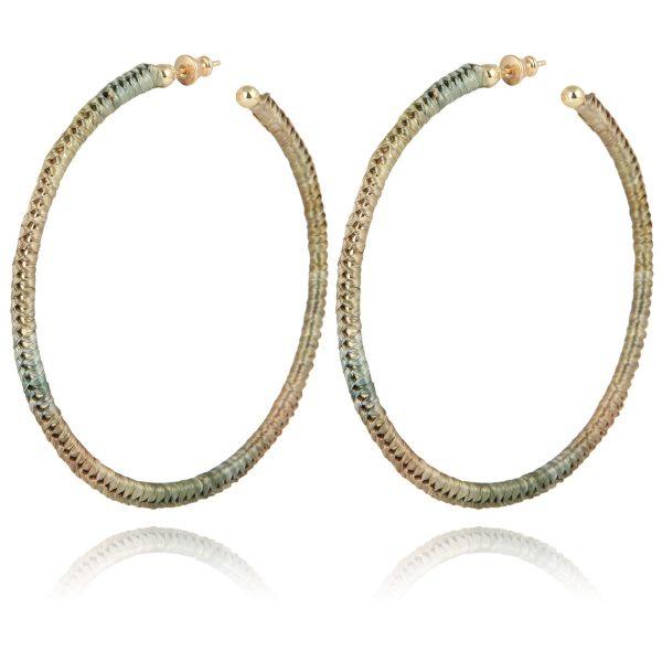 creoles-rafia-gm-or-gas-bijoux-vert.jpg