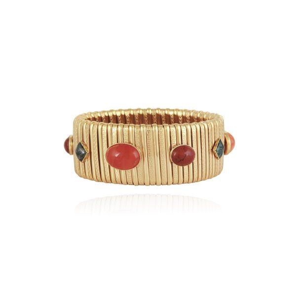 bracelet-strada-psp-gm-or-gas-bijoux-550_1.jpg