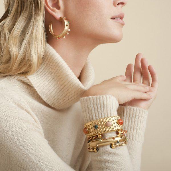 boucles-oreilles-leontia-pm-or-gas-bijoux-2.jpg