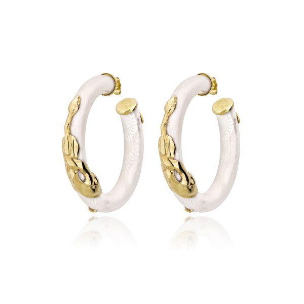 creoles-cobra-pm-or-gas-bijoux-584.jpg
