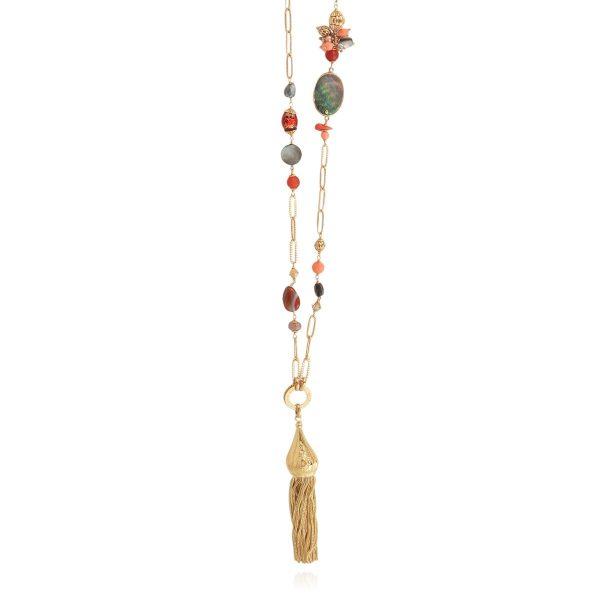 sautoir-pompon-bis-or-gas-bijoux-550-z2.jpg