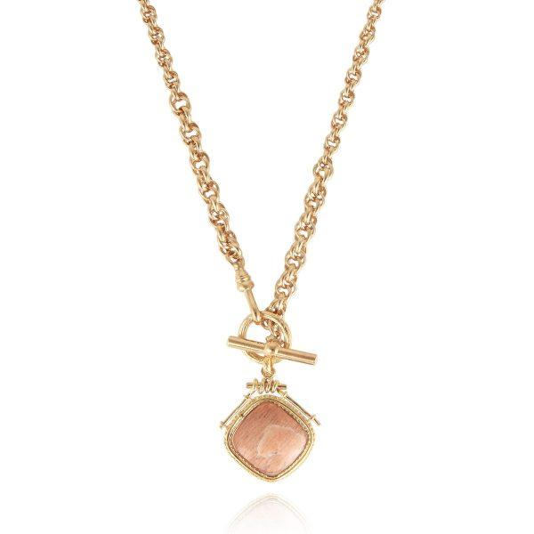 collier-siena-or-gas-bijoux-522-z2_1.jpg