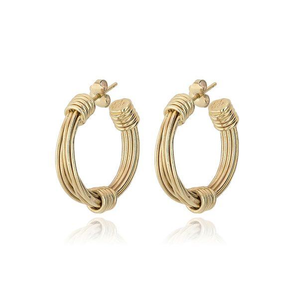boucles-oreilles-ariane-pm-or-gas-bijoux-000_2_.jpg