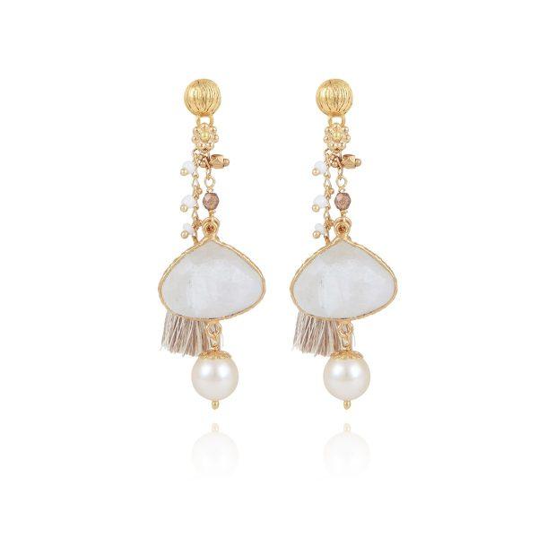 boucles-oreilles-serti-pondi-pm-or-gas-bijoux-595_1.jpg