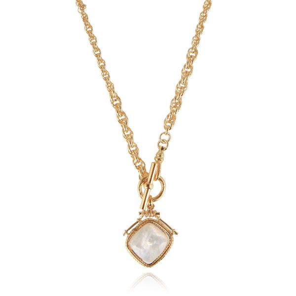 collier-or-gas-bijoux-blanc-z2.jpg