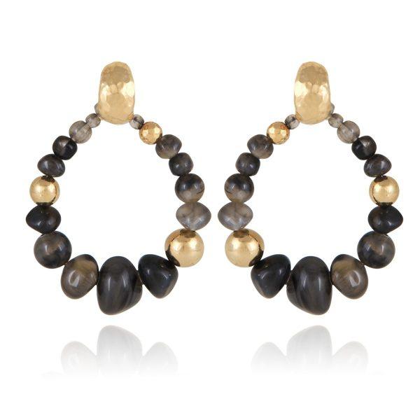 boucles-oreilles-biba-bis-or-gas-bijoux-noir.jpg