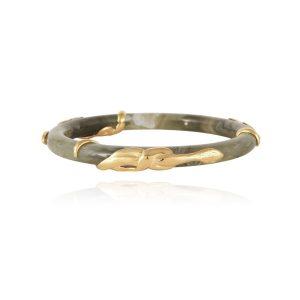bracelet-cobra-jonc-or-gas-bijoux-071.jpg