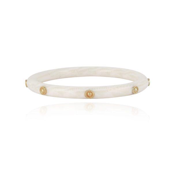bracelet-caftan-bis-or-acetate-gas-bijoux-011_2__1.jpg