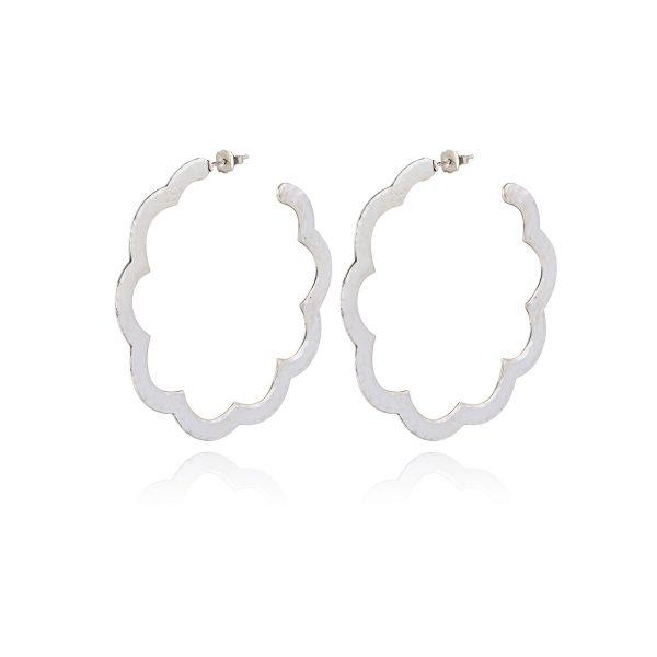 boucles-oreilles-bolduc-flore-pm-argent-gas-bijoux-000.jpg