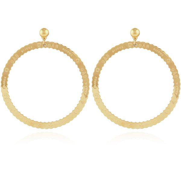 boucles-oreilles-bolduc-gm-or-gas-bijoux-000-2.jpg