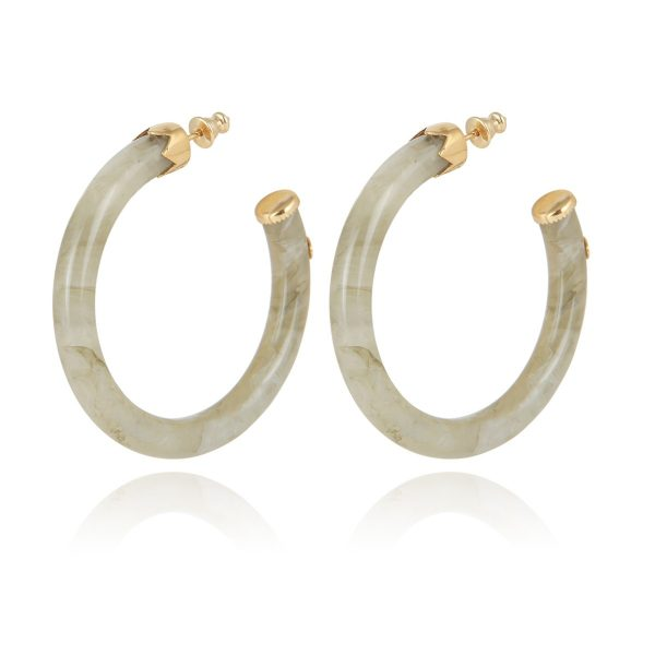 boucles-oreilles-caftan-mm-or-gas-bijoux-071.jpg