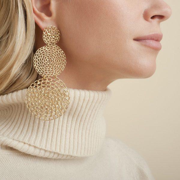 boucles-oreilles-onde-gourmette-double-or-gas-bijoux-2.jpg