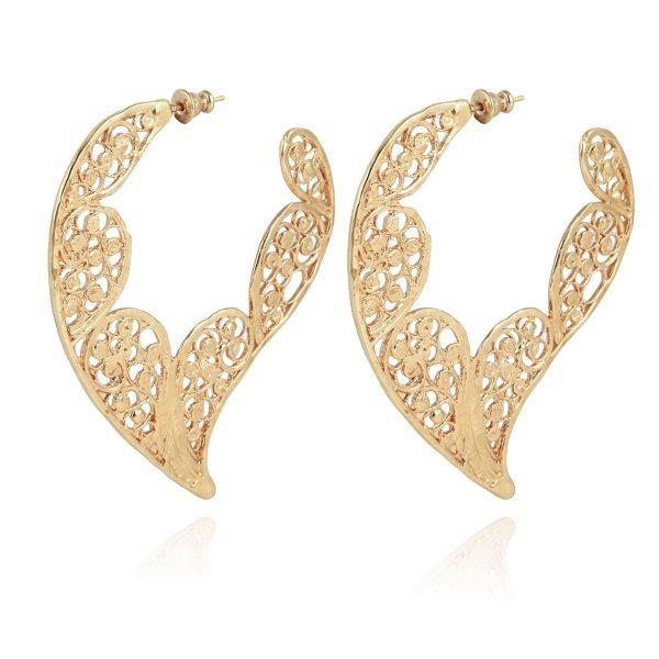 boucles-oreilles-paule-or-gas-bijoux-000.jpg