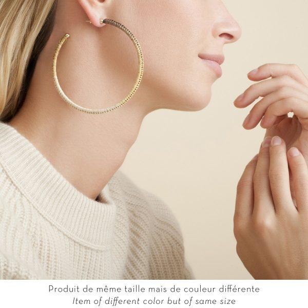 boucles-oreilles-maori-raphia-gm-or-gas-bijoux-2_m.jpg