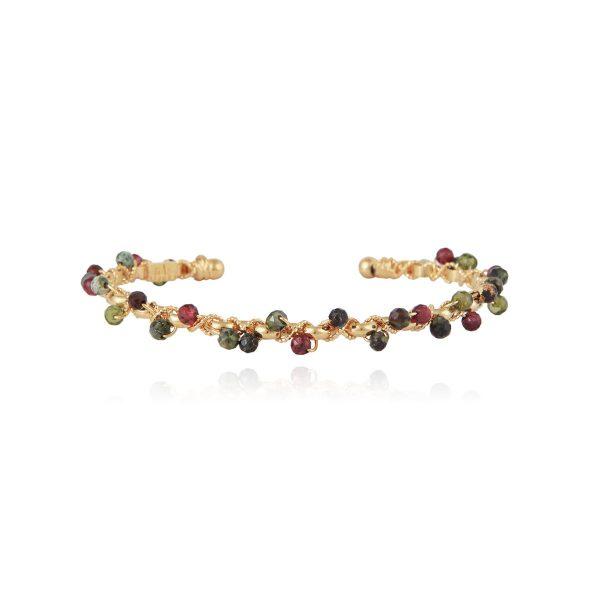 bracelet-orphee-jonc-or-gas-bijoux-1.jpg