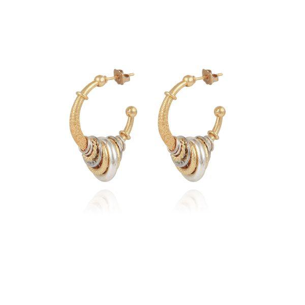 boucles-oreilles-creoles-maranzana-mini-bicolore-gas-bijoux-000.jpg