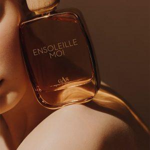ENSOLEILLE-MOI.jpg