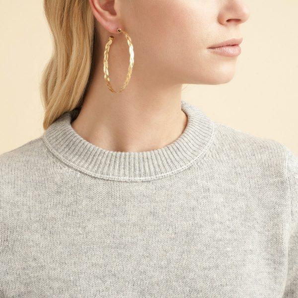 boucles-oreilles-creoles-tresse-gm-or-gas-bijoux.jpg