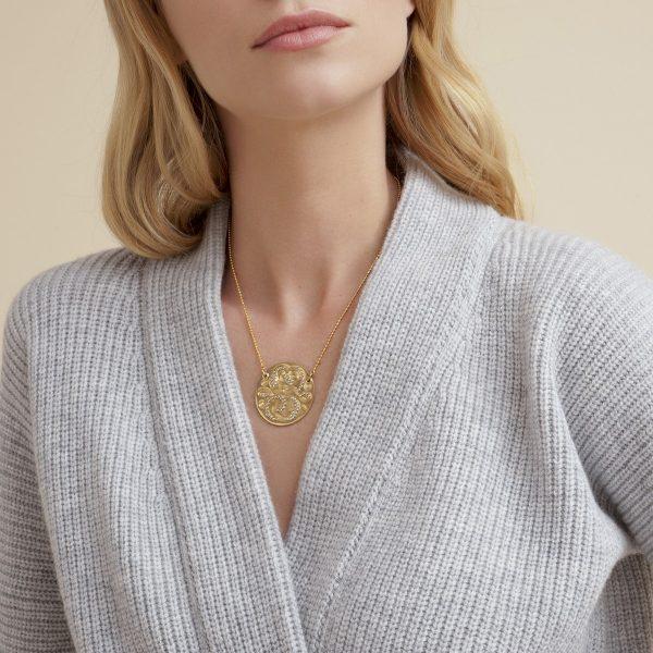 colllier-diva-strass-mm-or-gas-bijoux.jpg