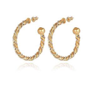 boucles-oreilles-creoles-torride-pm-or-gas-bijoux-030.jpg