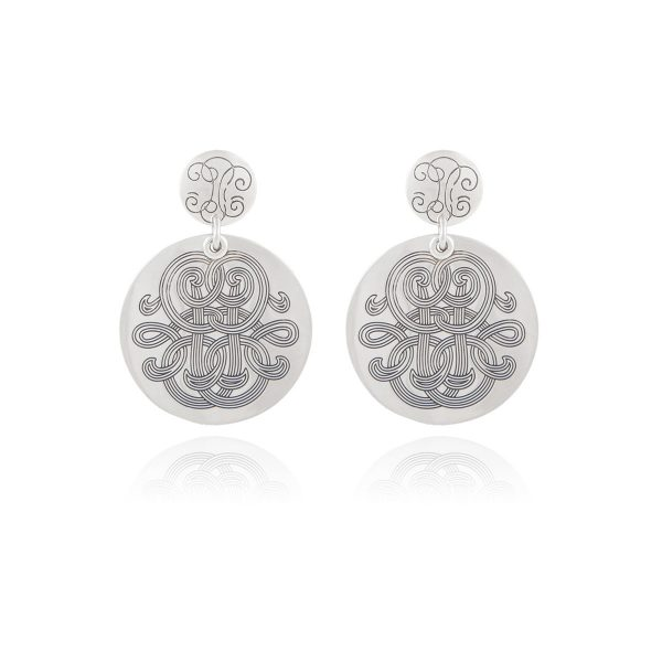 boucles-oreilles-diva-pm-argent-gas-bijoux-000_2.jpg