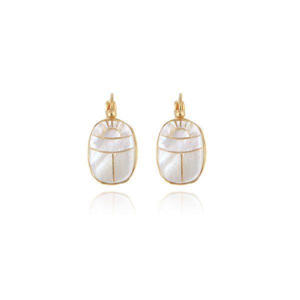 boucles-oreilles-scaramouche-nacre-or-gas-bijoux-240.jpg