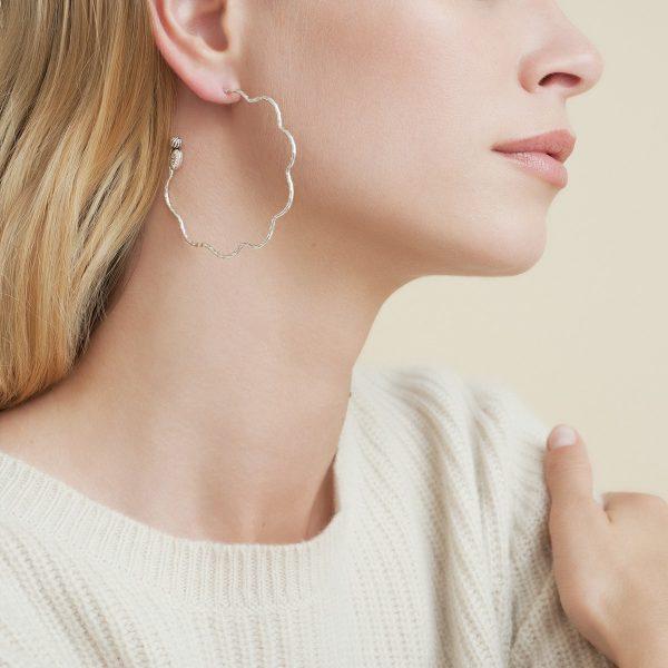 boucles-oreilles-creoles-florette-argent-gas-bijoux.jpg