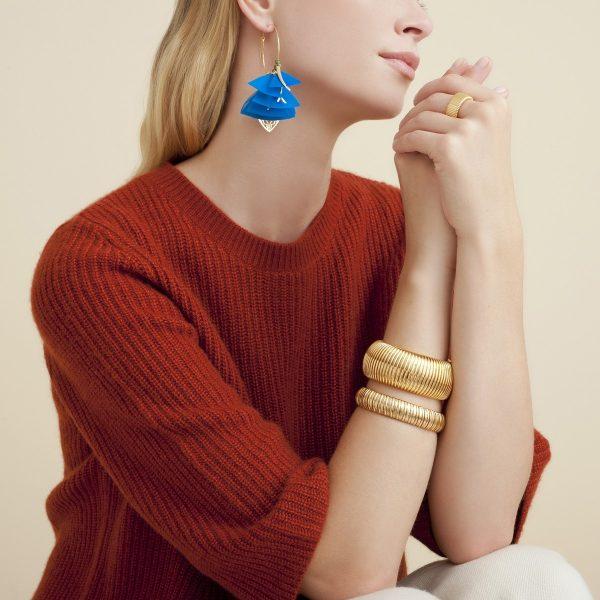 bracelet-breva-or-gas-bijoux.jpg