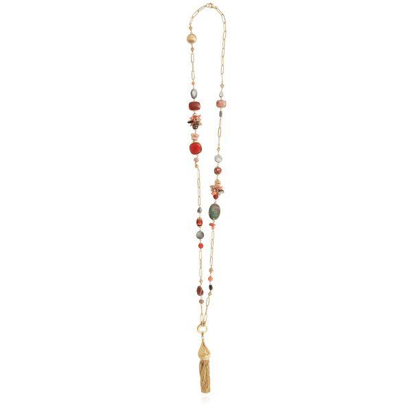 sautoir-pompon-bis-or-gas-bijoux-550.jpg