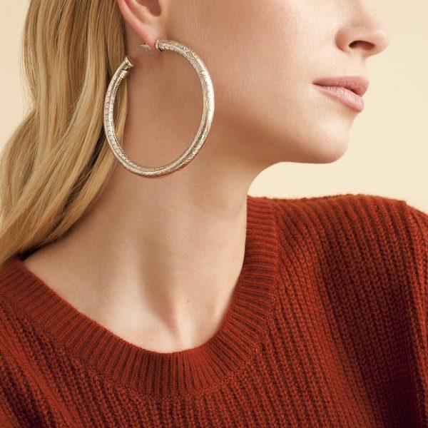 boucles-oreilles-creoles-maoro-gm-argent-gas-bijoux.jpg