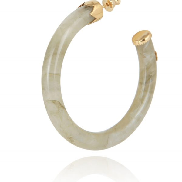 boucles-oreilles-caftan-mm-or-gas-bijoux-071-z2.jpg