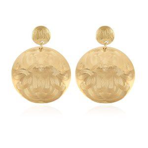 boucles-oreilles-diva-gm-or-gas-bijoux-000.jpg