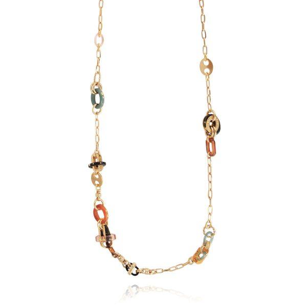 sautoir-prato-or-gas-bijoux-370-z2.jpg