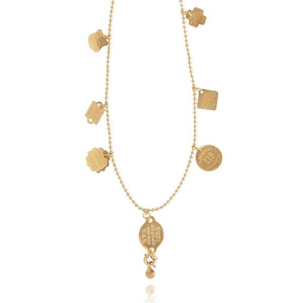 sautoir-charming-tag-or-gas-bijoux-000-z2.jpg