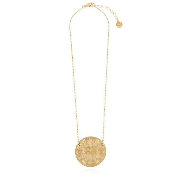 collier-diva-or-gas-bijoux-000.jpg