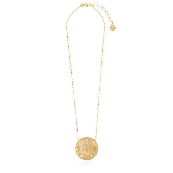 collier-diva-pm-or-gas-bijoux-000.jpg
