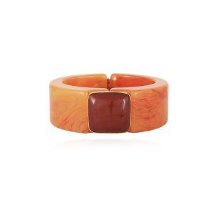 bracelet-arty-bis-or-gas-bijoux-103.jpg