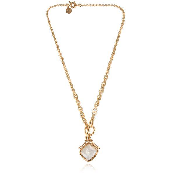 collier-or-gas-bijoux.jpg