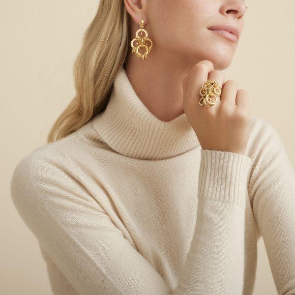 boucles-oreilles-maranza-or-gas-bijoux-1.jpg