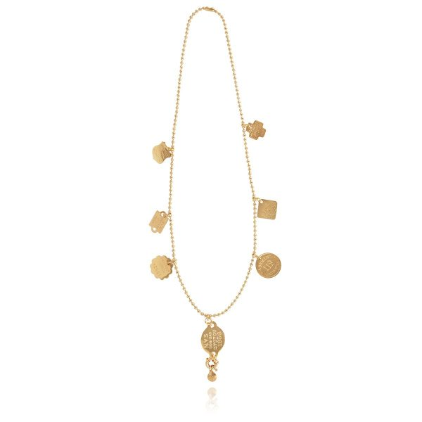 sautoir-charming-tag-or-gas-bijoux-000.jpg