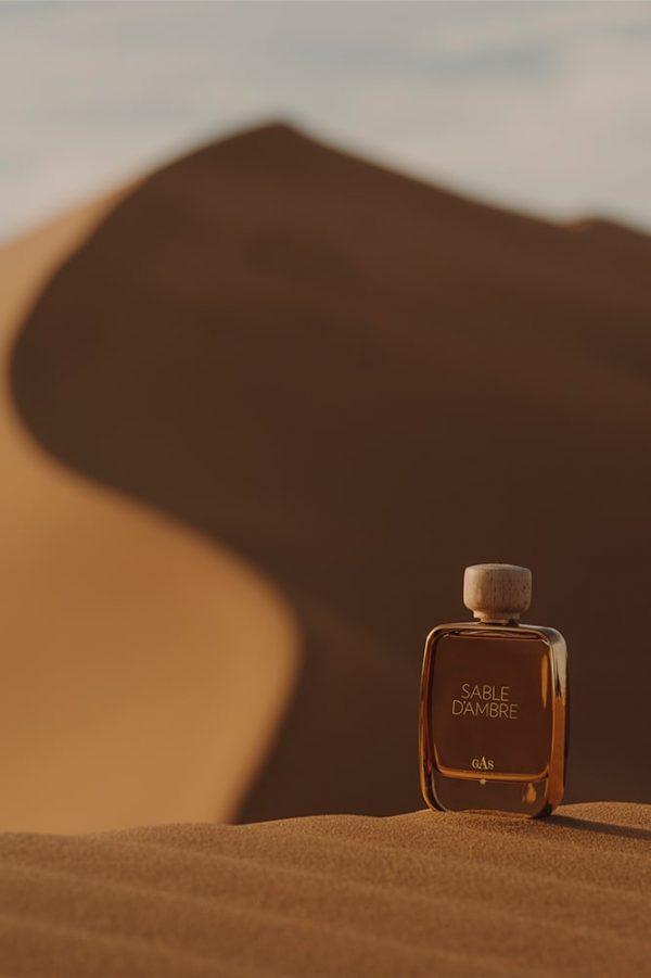 sable-d-ambre.jpg