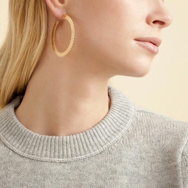 boucles-oreilles-creoles-bolduc-pm-or-gas-bijoux.jpg
