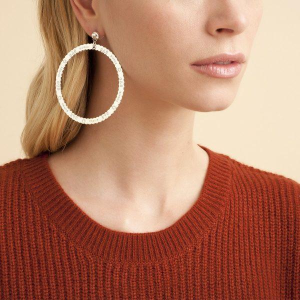 boucles-oreilles-bolduc-face-gm-argent-gas-bijoux.jpg