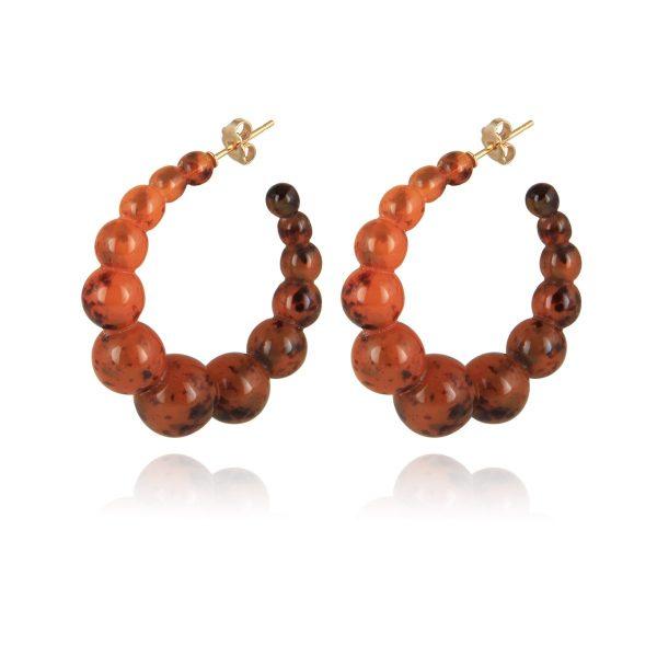 creoles-andy-or-gas-bijoux-090-2.jpg