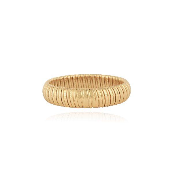 bracelet-breva-or-gas-bijoux-000_1.jpg