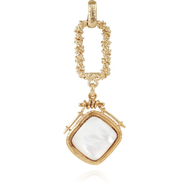 boucles-oreilles-siena-or-gas-bijoux-z2.jpg