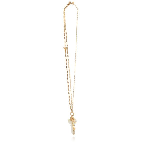 sautoir-lancelot-nacre-or-gas-bijoux-340.jpg