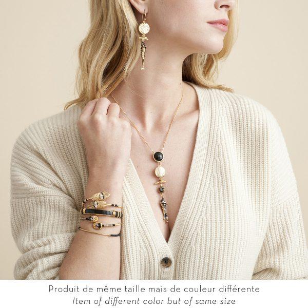 bracelet-duality-scaramouche-email-gm-or-gas-bijoux_1-m_15.jpg