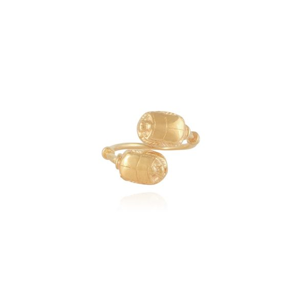 bague-duality-scaramouche-or-gas-bijoux-000_1_3.jpg